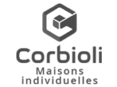 Corbioli