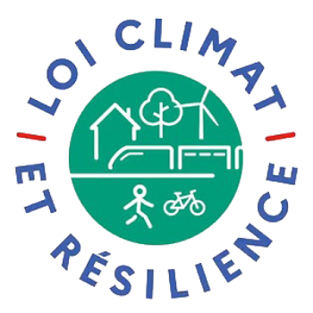 loi_climat_resilience