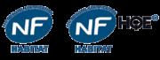 nf-habitat-1