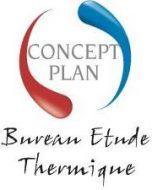 Concept-Plan