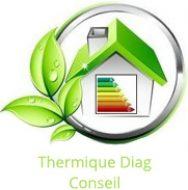 Thermique-Diag-Consei