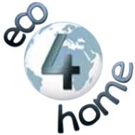 eco4home