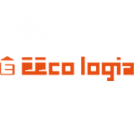 eecologia