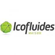 icofluides-maison