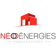 neoenergies